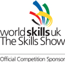 Official Competition Sponsor